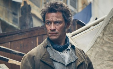 lesmis_dominic_west_cropped_c_bbc