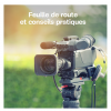 tournages_ecoresponsables