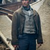 lesmis_dominic_west_c_bbc