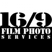16-9 Film Photo Services